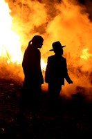 Lag BaOmer - 33rd Day of Counting the Omer