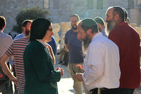 Temple Mount 2013