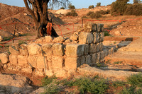 Ramat Beit Shemesh - Antiquities
