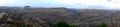 Panorama 2 from Neria