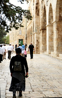 Temple Mount 2014