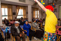 180115-BS_SeniorCitizens-0897