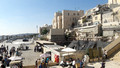Western Wall Plaza Looking South 2